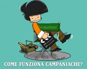 banner-tutorial_CampaniaChe