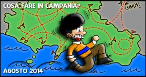 CampaniaCheTi_muove_AGOSTO_2014